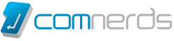 comnerds_internetagentur