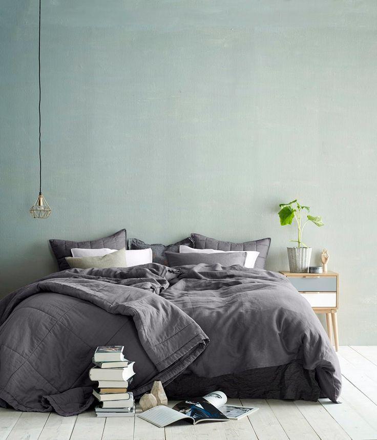 Tipp 3 Wege Wie Du Dein Schlafzimmer Richtig Gemutlich Gestaltest