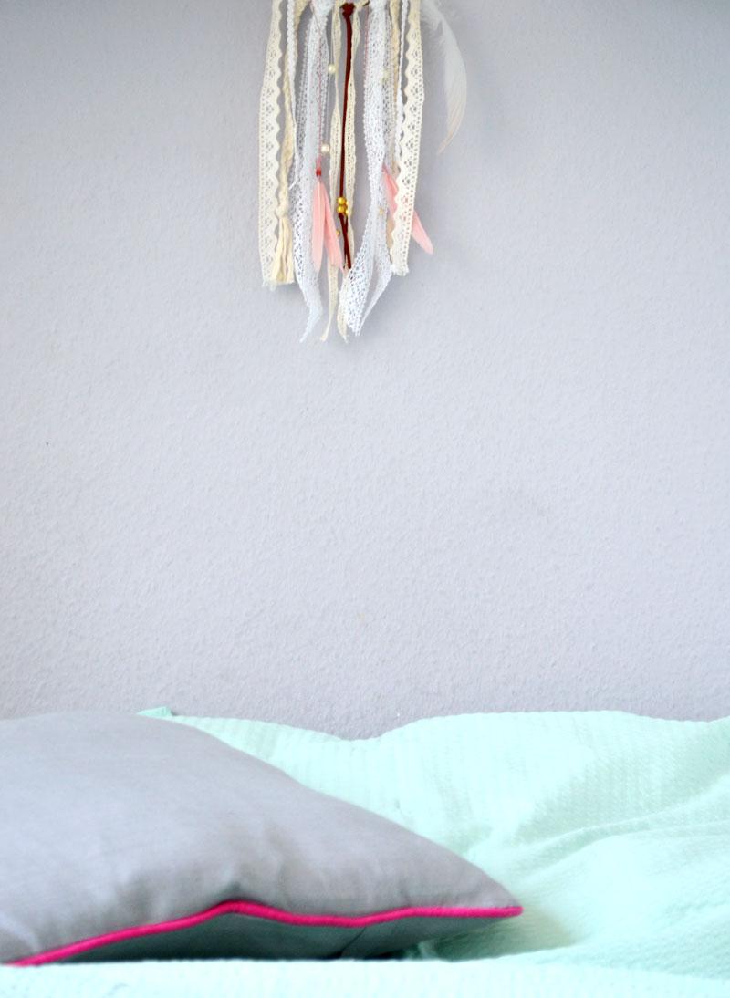 Schlafzimmer Ideen Mint. Einrichtungsidee Schlafzimmer Schlafsofas ...