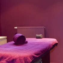journee spa lille mouscron