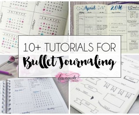 bullet-journaling-