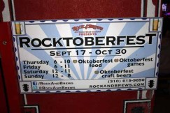 2-2011-10-13 Rocktoberfest at Rock & Brews, El Segundo 049