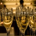 South Bay Dinners and Events for NYE and New Year's Day