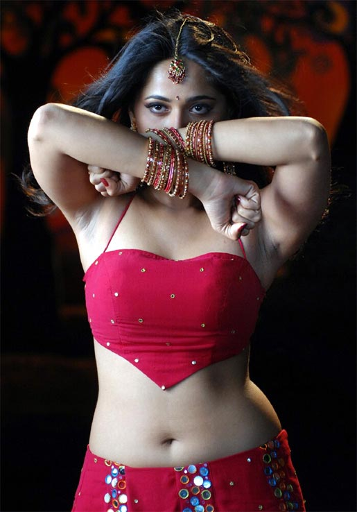 anushka00008 Don   Exclusive Anuska Photos