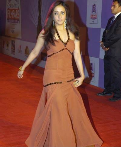 filmfare awards 2008 16 53rd Filmfare Awards 2008   winners List