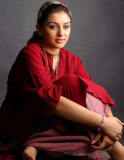 hansika motwani 10 Beuatiful Bollywood/Tollywood actress Hansika Motwani