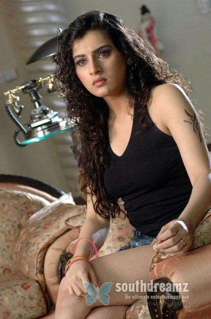hot glamour actress archana masala photos 11 Exceedingly good Archana photo