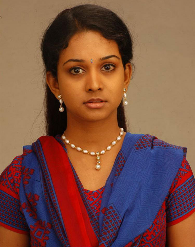 karthika 2 The Greatest Actress Kartika Gallery