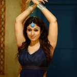 mallu-masala-actress-nayanthara-latest-gorgeous-photos-008