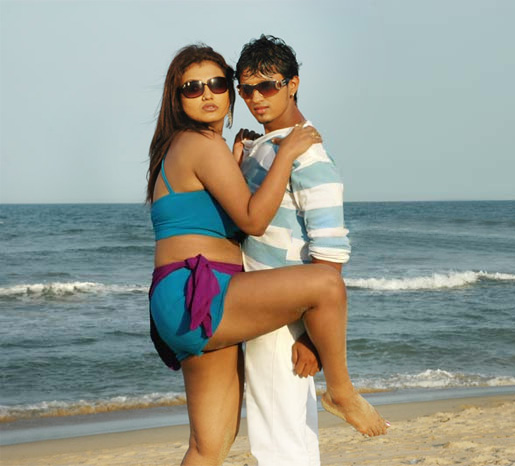 pathu pathu 20 Pathu Pathu   Upcoming Movie photos