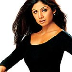 Shilpa Shetty to produce big budget action-comedy