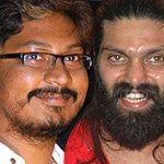 vishnuvardhan-and-aarya