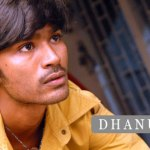 Dhanush out from Jab We Met remake