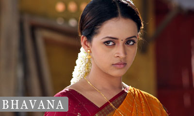 mallu actress bhavana Bhavana goes to Bollywood now