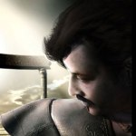 superstar-rajnikanth-sultan-the-warrior