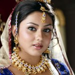 actress-hot-namitha