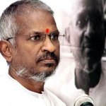 Gautham Menon excited about Ilayaraja