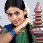 Actress Sania Vakil in Thiruvannamalai movie - Photo Gallery