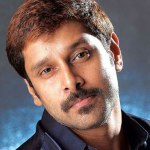 Vikram to act in Kannada film