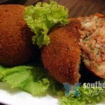 Fish-Cutlet-meaty-cutlet