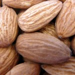 raw_Almonds