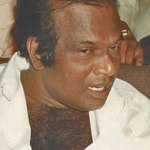 Goundamani is not doing a Cameo role