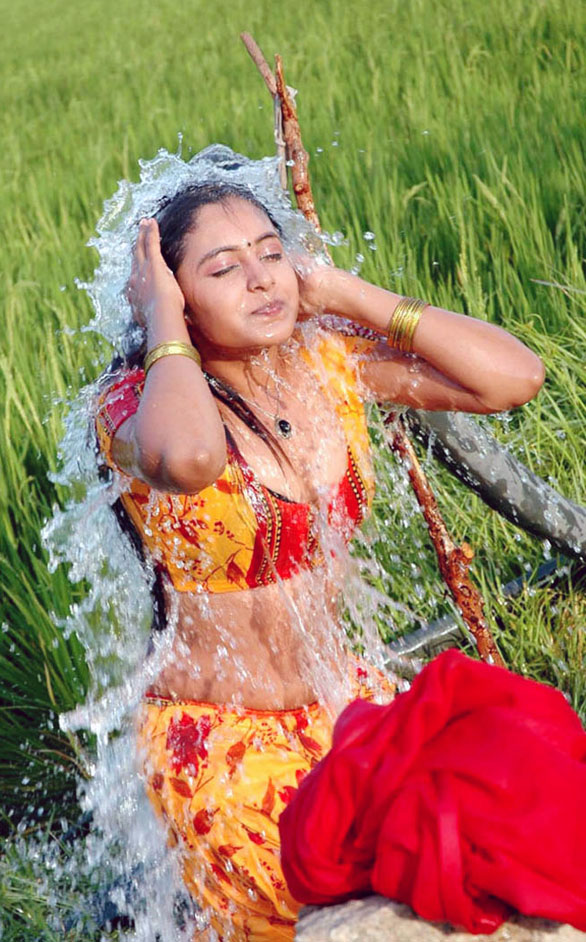 Apsara 19 actress apsara hot photo gallery