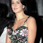 Katrina Kaif   Sexiest Bollywood Star and See her Photos