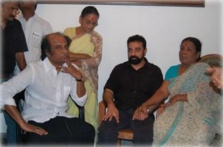rajini kamala 3 50 Years of Kamal in Cinema