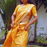 Telugu TV actress lalitha sizzling photo gallery