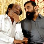 Rajnikanth, Kamal Hassan plan to act together