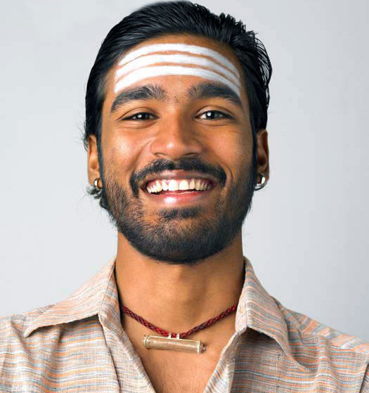 Dhanush Actor Photo 001 Top tamil actors
