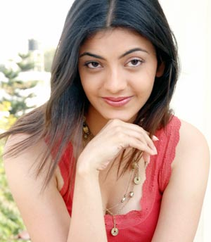Kajal agarwal Karthi is very hardworking   Kajal Agarwal