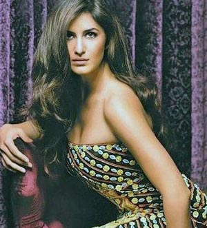 Katrina Kaif Katrina to croon for Rahman