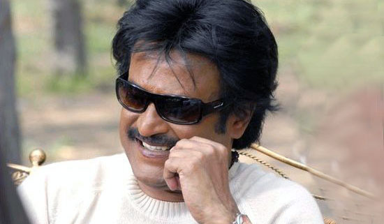 Rajinikanth Actor Photo 009 Top tamil actors