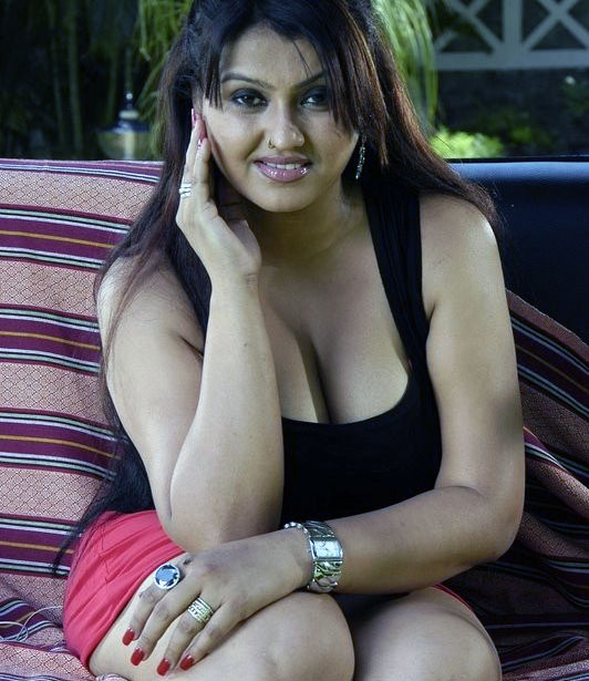 Spicy actress sona hot sexy stills pictures photo gallery images 03 Spicy actress sona sexy photo gallery