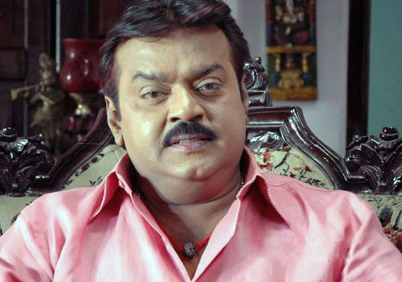 Vijayakanth Actor Photo 005 Top tamil actors