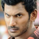 Vishal-Actor-Photo-001