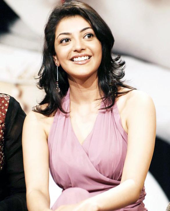 actress kajal agarwal sizzles on ramp stills images photos gallery 93 Actress Kajal Agarwal sizzles on ramp photo gallery   part 4