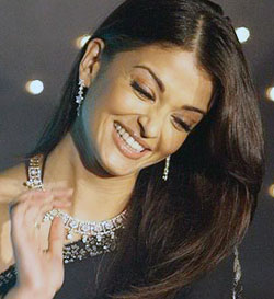 aishwarya rai Indias 7 most Influential women
