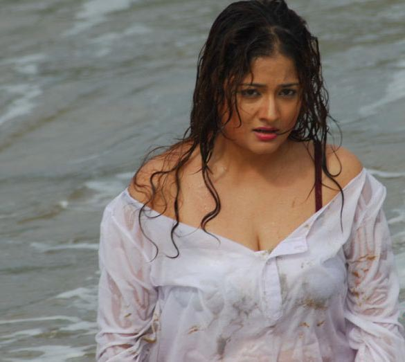 aiswarya films high school kiran rathod karthik 4 Kiran Rathod, Karthik in High School   Very hot