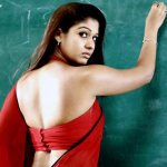 bollywood-actress-nayantara-hot-wallpapers-5