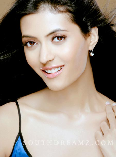 miss india portfolio still Miss Earth 2009 contestants photo gallery