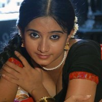 Hot actress Harishka spicy photo gallery