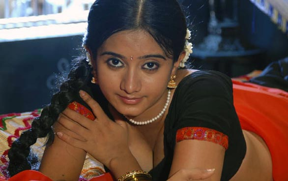 hot sexy actress harishka spicy masala photos 1 Hot actress Harishka spicy photo gallery
