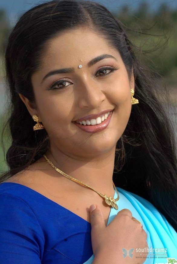 mallu masala actress navya nair hot and sexy unseen photos 14 586x874 Navya Nair hot photo gallery