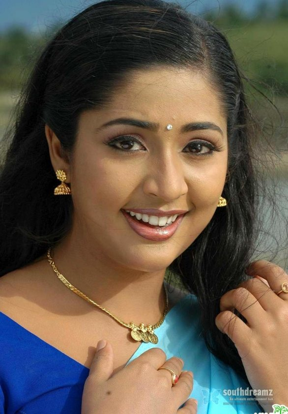 mallu masala actress navya nair hot and sexy unseen photos 15 586x843 Navya Nair hot photo gallery