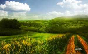 Landscape Manipulation Wallpapers 25 300x187 40 Ever Best Landscape Manipulated Wallpapers