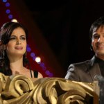 Max Stardust Awards 2010