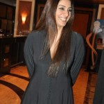 Salman Khan and Tabu at Galantry Awards Function